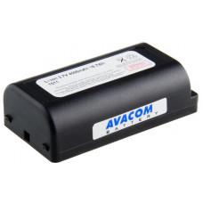 AVACOM Baterie AVACOM pro Symbol MC3000 Imager, MC3090 Li-Ion 3,7V 4500mAh
