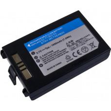 AVACOM Baterie AVACOM Symbol MC70/MC75/MC7090Std Li-Ion 3,7V 1900mAh