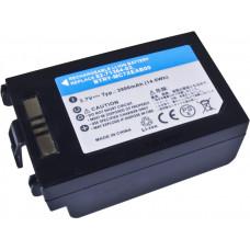 AVACOM Baterie AVACOM Symbol MC70/MC75/MC7090Std Li-Ion 3,7V 3700mAh