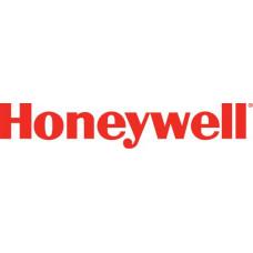 HONEYWELL Upgrade License, CT50/D75e Windows 10 IoT ME