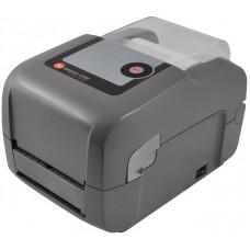 HONEYWELL E-4205A, 203DPI, 5IPS,DT,Netira,SER,PAR,USB,LAN