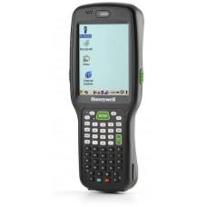 HONEYWELL Dolphin6510-WiFi/BT/Imager/52kl/WinCE6.0