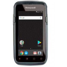 HONEYWELL CT60 - Android, WLAN, GMS, 3GB, SR, warm swap