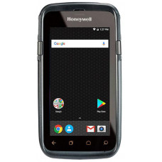 HONEYWELL Dolphin CT60 - Android 7, GMS, WLAN, 3GB/32GB