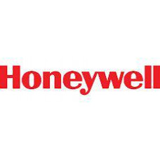 HONEYWELL MOBICONTROL MAINTENANCE & SUPPORT - 1MO