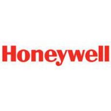 HONEYWELL Upgrade License, CN51 Android 6