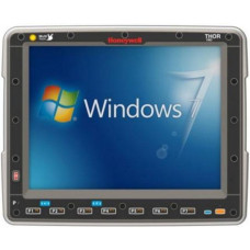 HONEYWELL Thor VM3 -Outdoor, WiFi, BT, Ex.Ant.,4GB RAM, 2GB Flash, UPS B, WES 7, CP, ET