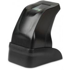 SAFESCAN USB čtečka otisku prstu FP-150
