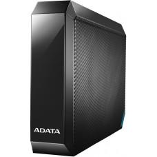 ADATA HM800 4TB External 3.5