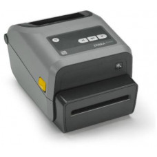 ZEBRA TT (Ribbon) ZD420 - 203 dpi, USB
