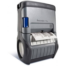 HONEYWELL - PB32 3inch -  Portable Label Printer , BT