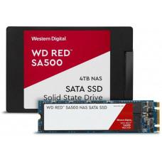 WD SSD 2,5