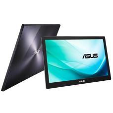 ASUS 15,6'' WLED MB169B+ -  Full HD, 16:9,USB 3.0, přenosný