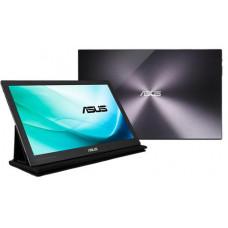 ASUS 15,6'' WLED MB169C+, Full HD, 16:9, IPS, USB-C, přenosný