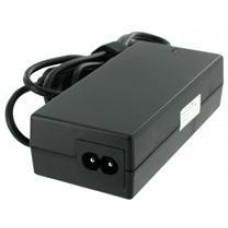 WHITENERGY WE napájecí zdroj pro LCD 12V/5A 60W 5.5 x 2.5mm