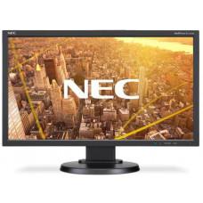 NEC 23