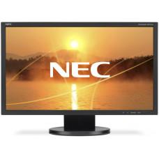NEC 22