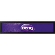 BENQ 28