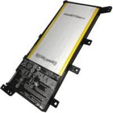 ASUS orig. baterie X555N BATT ATL Li-Polymer
