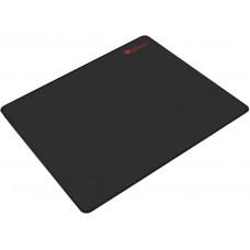 GENESIS Carbon 500 XL Logo herní podložka pod myš, 50x40cm