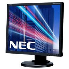 NEC 19