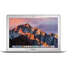 APPLE MacBook Air 13'' i5 1.8GHz/8G/128/CZ