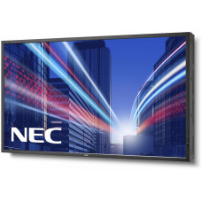 NEC 55