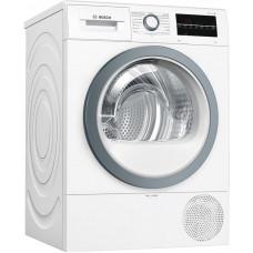 Bosch Sušička prádla Bosch WTR87TW0CS kondenzační