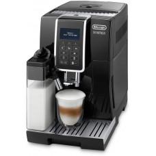 DeLonghi Espresso DeLonghi ECAM 350.55 B Dinamica