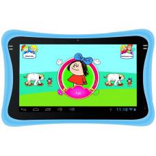 GoGEN Dotykový tablet GoGEN MAXPAD9 G5B 9