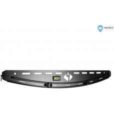 """4WORLD 4W Samonivelační držák pro LCD 30-50"""" max 55kg BLK"""
