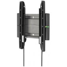 VOGELS  držák na stěnu EFW 8105 pro TV 19-26