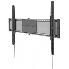 VOGELS  držák na stěnu EFW 8305 pro TV 32-80
