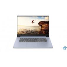 LENOVO ideapad 530S-15IKB Intel Core i5-8250U Modrá