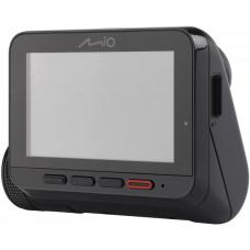 Mio MiVue 821 - kamera pro záznam jízdy s GPS
