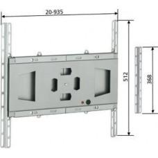 VOGELS  adaptér FAU 3150 pro uchycení TV
