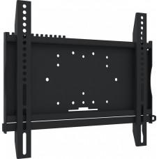 IIYAMA - universal wall mount