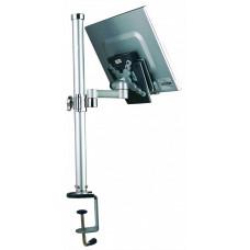 SATRIA Držák LCD stolní - MD2420, 13