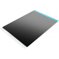 HP (Bulk 10) DM VESA Quick Deploy Adhs Kit