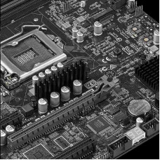 Asus MB Sc 1151 WS C246M PRO, Intel C246, 4xDDR4, VGA, micro-ATX