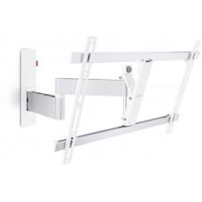 VOGELS LCD rameno Vogel´s W53081, 40-65