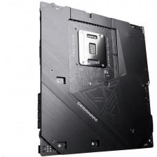 Gigabyte MB Sc LGA2066 X299X DESIGNARE 10G, Intel X299, 8xDDR4, VGA, E-ATX