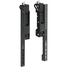 VOGELS  3D ramena Connect-it PFS 3504