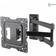 4WORLD 4W Držák pro LCD 15-43