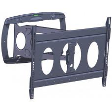 VOGELS  PFW 6850 pohyblivý profi TV držák do 45 kg