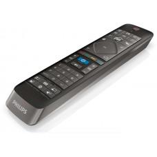 PHILIPS HTV - RC line Media Suite/Signature QWERTY