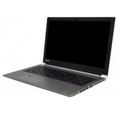 Toshiba (CZ) Tecra Z50-E-170, 15.6