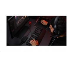 AVerMedia Live Gamer ULTRA GC553
