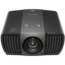 BENQ DLP Proj.BenQ X12000-2000lm,4K,D-SUB,HDMI,USB,LAN