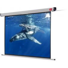 NOBO Elektrické projekční plátno NOBO, 192x144cm (4:3)